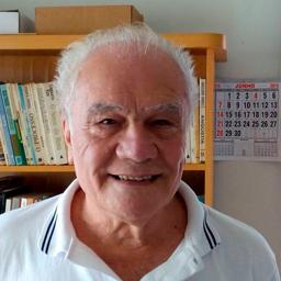 Testemunho Sebastião Pereira