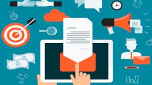 Entenda como criar listas para contato direto com seu público