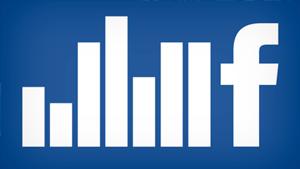 Faça anúncios eficientes pelo Facebook, direto para seu público
