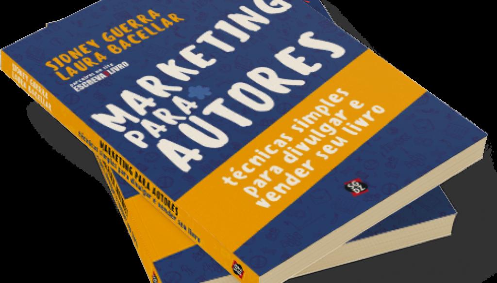 capa-marketing-para-autores-empilhados