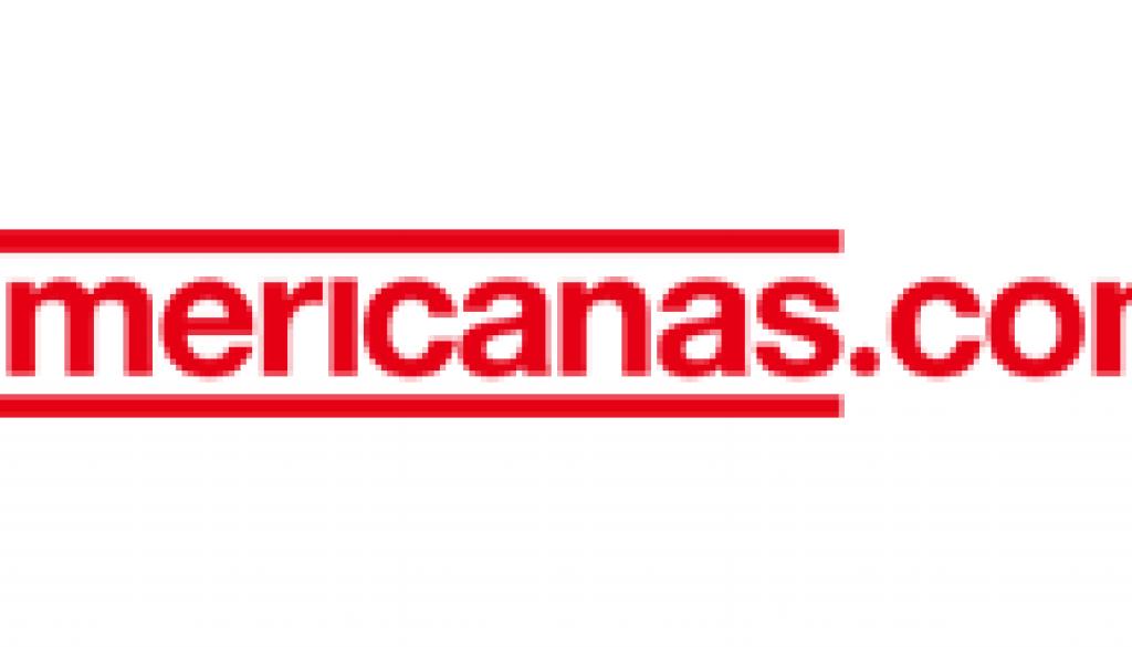 Compre na Americanas o livro Marketing Para Autores