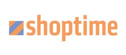Compre no Shoptime o livro Marketing Para Autores