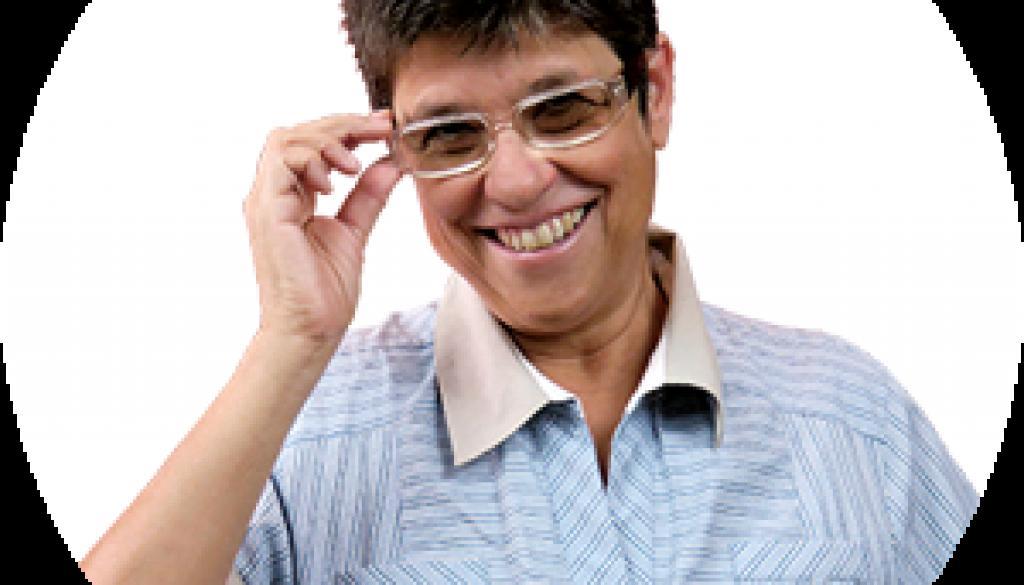 Laura Bacellar - marketing para Autores