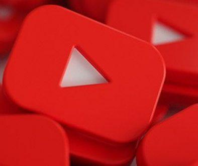 Como divulgar seu livro utilizando o YouTube