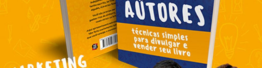 marketing-para-autores-anuncio