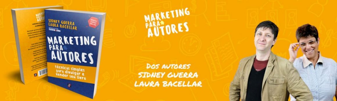 slider marketing para autores peq2