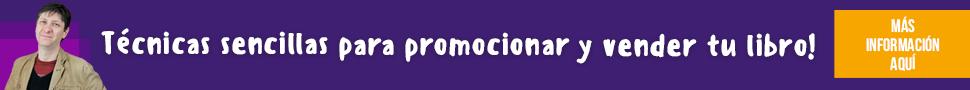 banner horizontal inicio