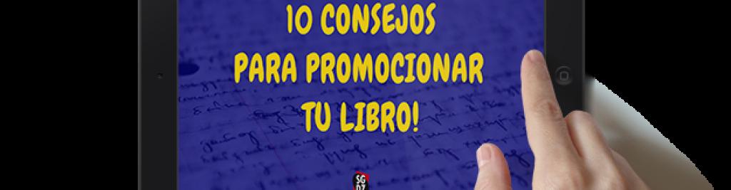 ebook-10consejos-divulgacion