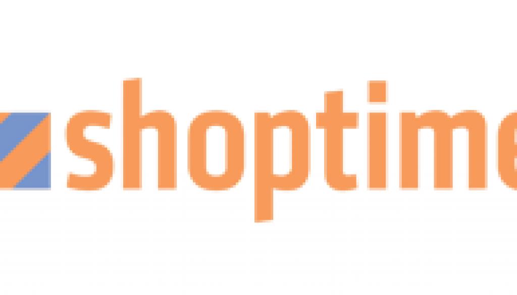 logo-shoptime